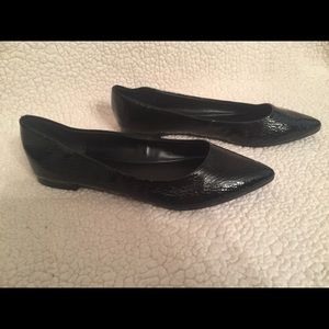 BCBGeneration Shoes - BCBGeneration Millie Flat